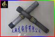 广东声测管厂家清远声测管厂家东莞声测管价格