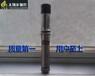 江西桩基声测管厂家赣州声测管报价声测管生产厂家