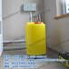 宜君县新型节能取暖设备厂家-烟台怡和科技工程有限公司