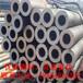 零售批发无缝钢管无缝钢管切割20#45#16mn钢管