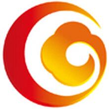 河南网通服务器,郑州网通机房,15M独享大带宽展翼科技