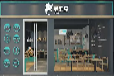 萌鲜森水果茶加盟店的经营特点有哪些?