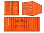深圳发到南京内河运输深圳发往上海海运集装箱公司