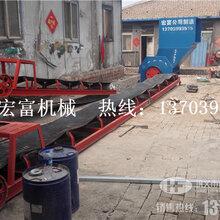 揭阳供应彩钢瓦破碎机利润暴涨购买只需66000元