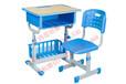 北海課桌椅/北海升降課桌椅,送貨+安裝