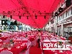 惠州博罗餐具碗碟盘子用餐餐具出租