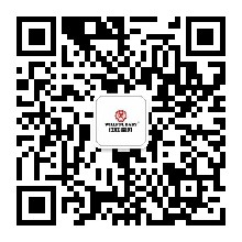 浙江小孩手扶滑板车,任性宝贝DIY百变童车设计科学合理