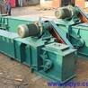 新型卸料器卸灰阀卸料机星型喂料机圆口送料器