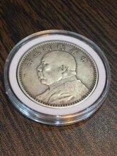 资深收藏家委托本人寻购高端藏品古玩瓷器古钱币