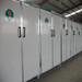 河北日产1500斤全自动豆芽机