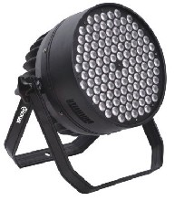 350三合一电脑摇头光束灯