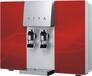 净水机外壳生产厂家RO机、加热一体机、超滤机机壳