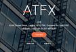 ATFX外汇英国FCA全牌照监管绵阳外汇招商