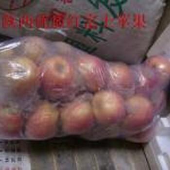 渭南红富士苹果基地陕西红富士苹果价格
