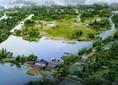 泰州溱湖景苑--有图有真相!精彩不容错过!图片