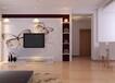 室内墙绘-觅糖装饰(重庆)