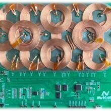 原装现货供应伏达无线充电芯片Nu1300/Nu1006
