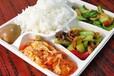 西安快餐员工餐会议餐团体餐配送,三环内免费配送
