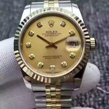诚信批发世界高仿货名牌手表广州一件代发包邮
