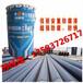 济南丙烯酸油漆厂家价格一览表