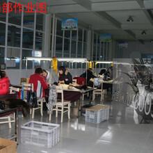 中国真发批发价格批发市场工厂代加工图片
