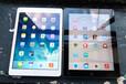 海淀区iPad平板电脑租赁,会展签到设备出租,iPadAir1