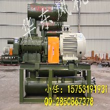 南昌硫化锅炉反料风机消音房