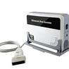 超声骨密度检测仪超声经颅多普勒