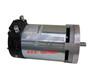 供應意大利CFR驅動輪型號MRT10核心部件舵輪系統全方位行走技術叉車行走系配件