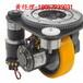 意大利CFR電動叉車行走系配件MRT臥式驅動輪AGV驅動方案