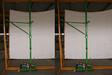 装潢型室内单柱吊运机厂家供应
