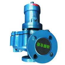 厂家生产小型RY/BRY/WRY型导热油循环卧式离心泵铸钢材质耐高温无泄漏油泵