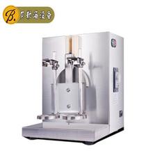 深圳哪里可以买奶茶设备学奶茶技术