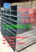 苍溪桥架厂家生产200100镀锌桥架、防火桥架、铝合金桥架