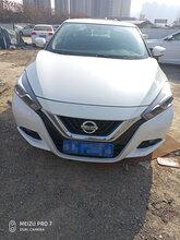 汽车服务低首付1万多在喜相逢可以买车预期黑胡