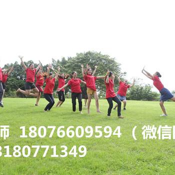广西南宁IC卡式电工焊工等上岗操作证考证培训