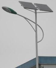 锂电太阳能路灯,太阳能路灯灯杆,太阳能路灯电池板,太阳能路灯胶体电池