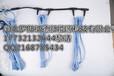 石家庄碳纤维发热电缆线价格最低