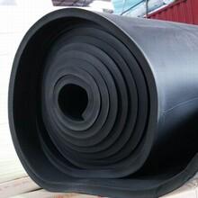 华南橡塑保温材料批发华美橡塑保温板批发图片