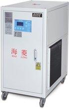 深圳市海菱克制冷机械设备有限公司