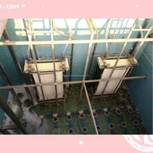 三菱MBR膜、三菱MBR帘式膜、三菱MBR超滤膜生活污水、工业废水专用MBR膜