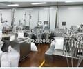 河南灌装机郑州开塞露灌装机价格根据包材定制灌装机
