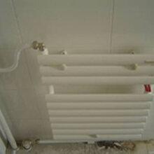 专业暖气安装维修改造专业暖气漏水维修免费咨