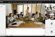 沾化视频会议系统满足多方视频互动需求