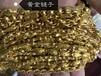 郑州市内回收黄金回收铂金回收钯金回收钻石