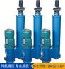 廠家直銷電液推桿DTYP-F平行式電液推桿(法蘭式)