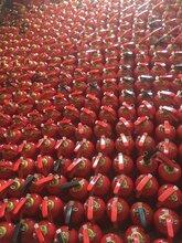南京消防器材灭火器厂家直销可送货上门