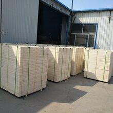北京车展地台板,杨木芯材,多层地台板图片