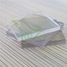 沧州阳光板、采光板、耐力板直销