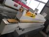 出售二手木工设备;平刨,四面刨。带锯,封边机等